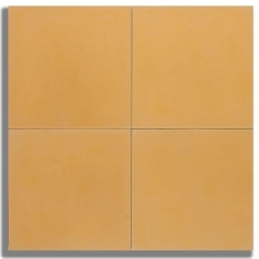 Colour 601 Hydraulic tile from Alteret Cerámicas (200x200mm)