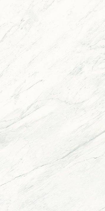 Marmi Maximum in Premium White