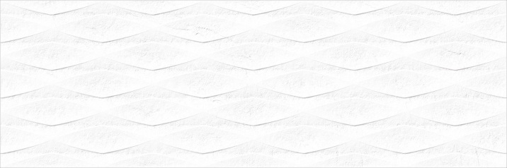 Mood Oceanic Blanco from Keraben (300x900mm)