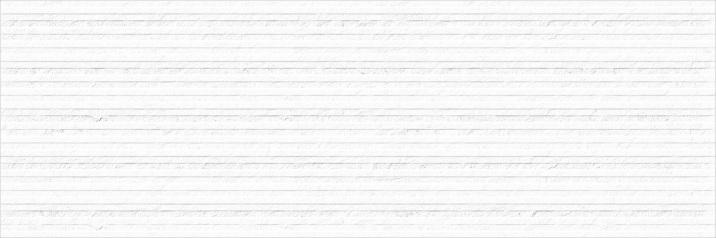 Mood Strata Blanco from Keraben (300x900mm)