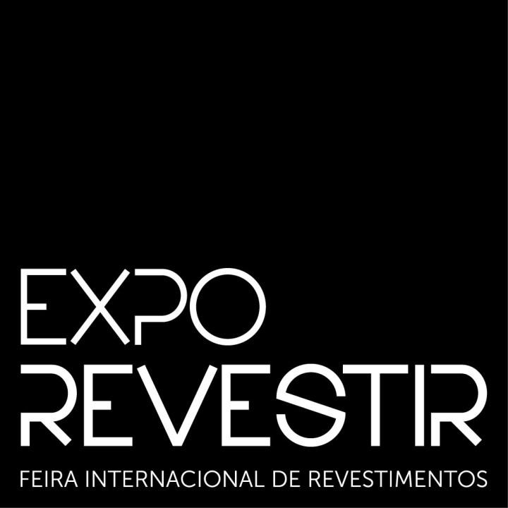 Revestir logo