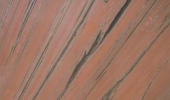Paloda Pink Marble (available as wall tiles with a polished finish and in 5-10mm thickness for both flooring and wall tiles)