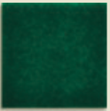 Emerald Green from Antigua Cerâmica
