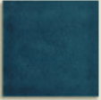 Dark Blue from Antigua Cerâmica