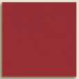 Red from Antigua Cerâmica