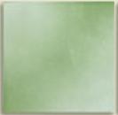 Green Mist from Antigua Cerâmica