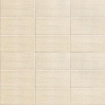 Tessuto di Lino from Mainzu (100x200mm)