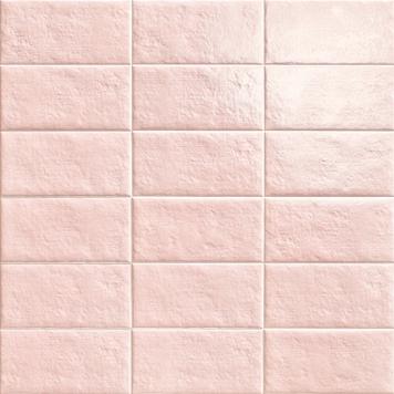 Mainzu's Velvet Pink (100x200mm)