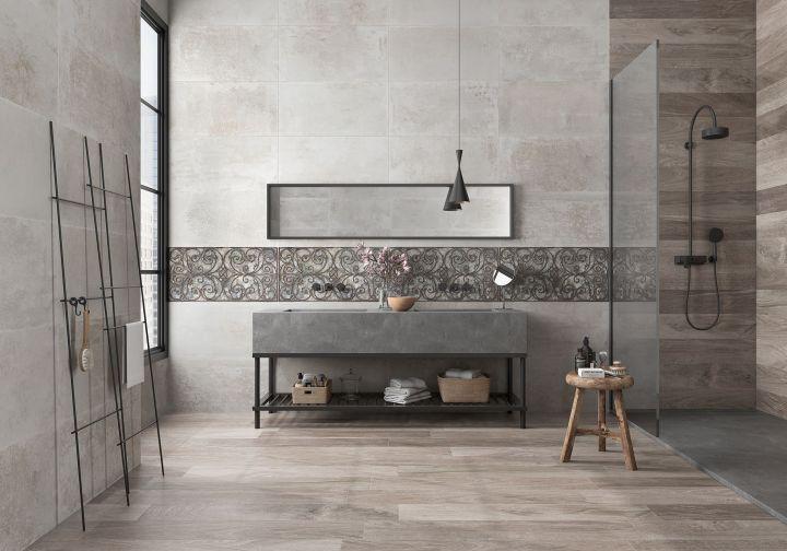 saloni-pav-foundry-ceniza-45x90-mod-forge-iris-45x90