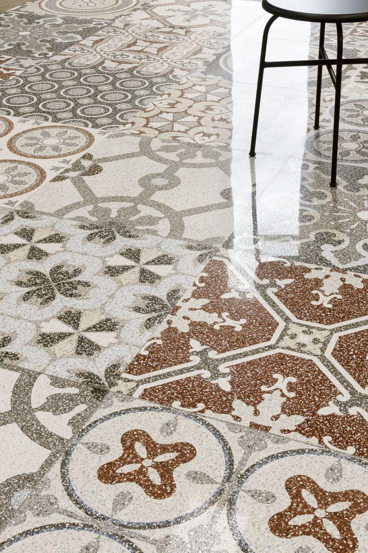 sant-newdeco-patchwork