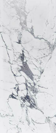 Electric Marble Cal Silver from Sicis