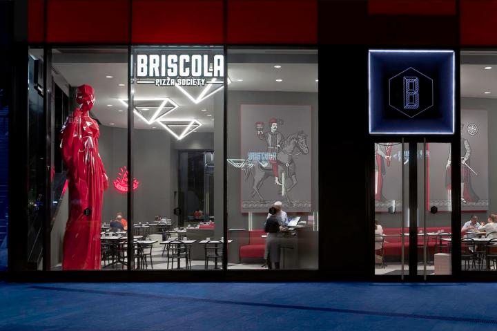 Briscola 009