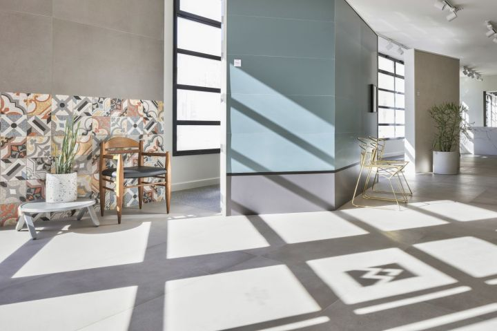 Marazzi_Showroom Lyon (1)_ph Mattia Iotti