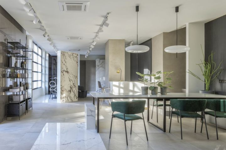 Marazzi_Showroom Lyon (2)_ph Mattia Iotti