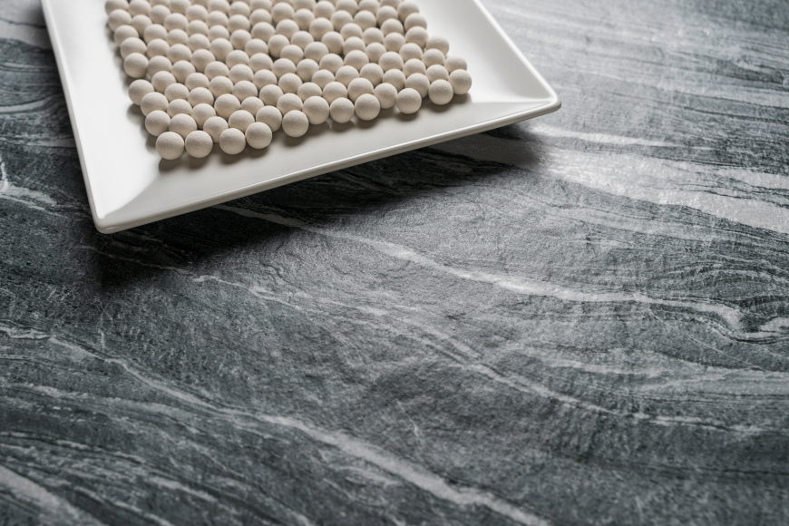 Mar Del Plata from Neolith kitchen surface solution