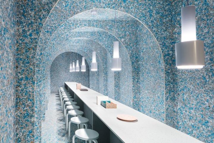 Durat-restaurant-02