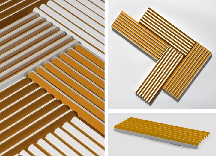 Perspective tiles reverso 3d italian viviana degrandi