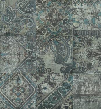 Patchwork-Horus-Art-Ceramiche-05