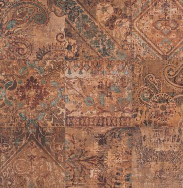Patchwork-Horus-Art-Ceramiche-04