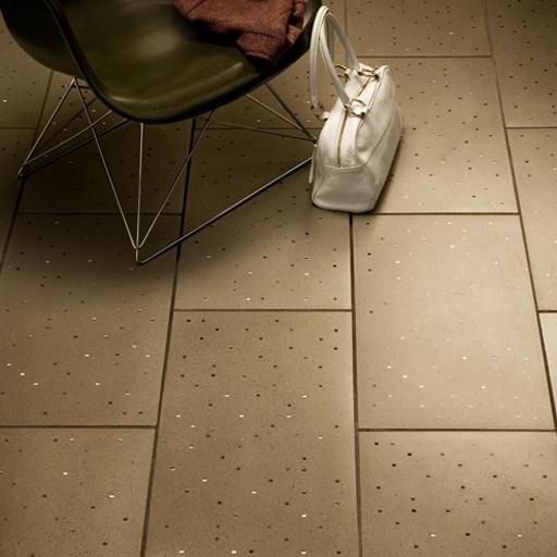 Sensitile-Terrazzo-Grey-Tile-Floor