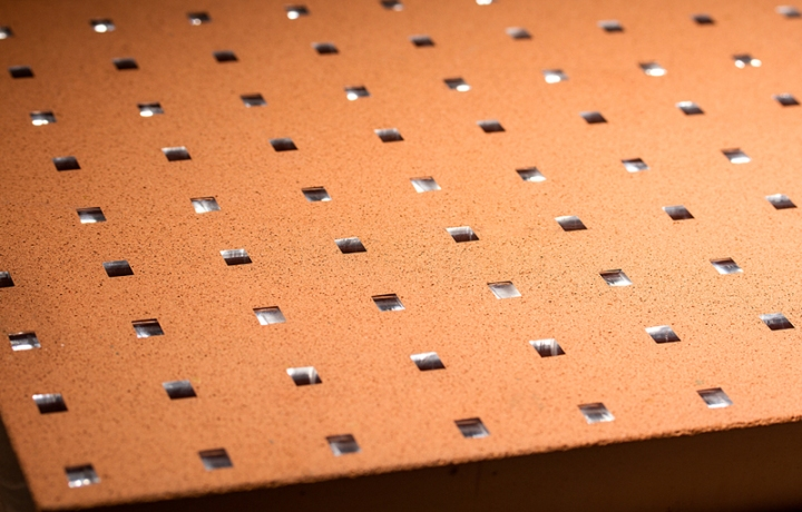 Sensitile-Terrazzo-HD-Orange-web