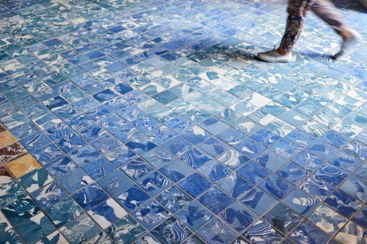 Granby-Biennale-02