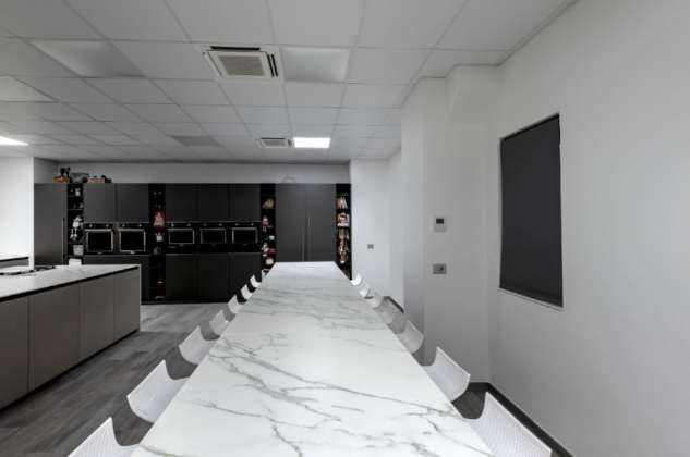 Neolith-Colombo-02