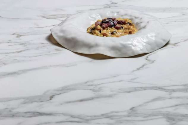 Neolith-Colombo-05