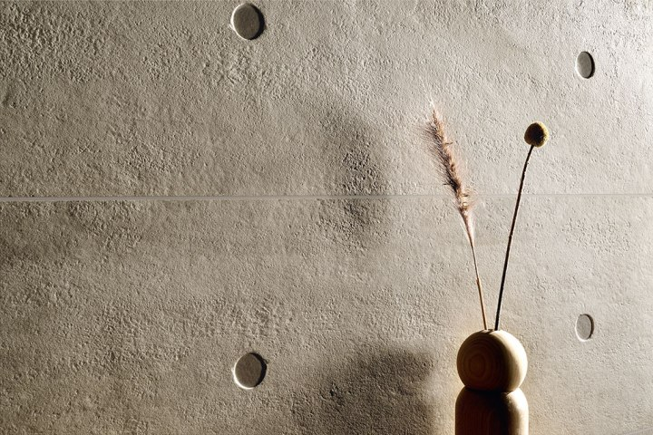 Rivestimenti_Ceramica-Fioranese_Dot_Deco-Dot-Greige