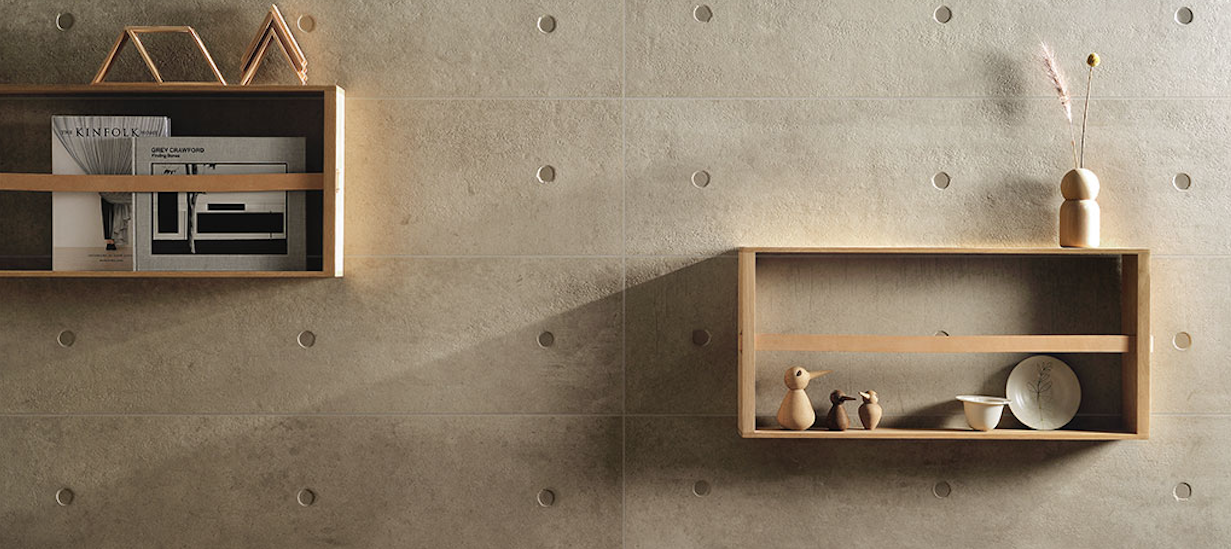 Characterful Concrete – Diary of a Tile Addict