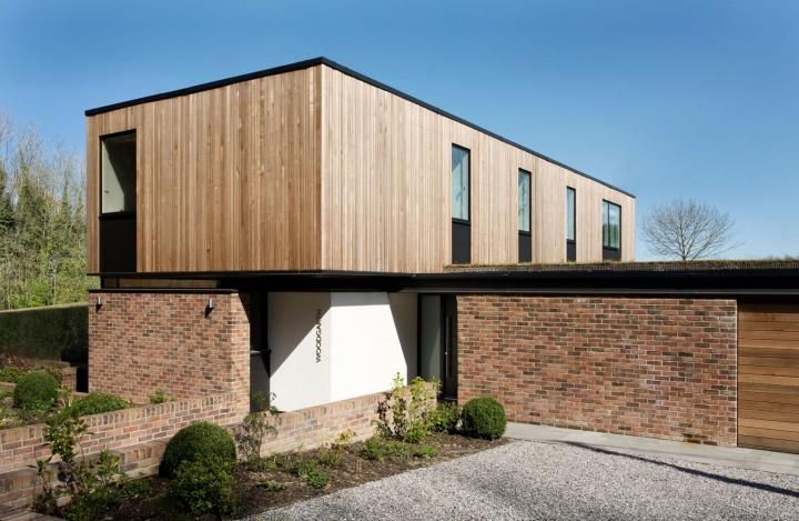 Woodgarth (1)
