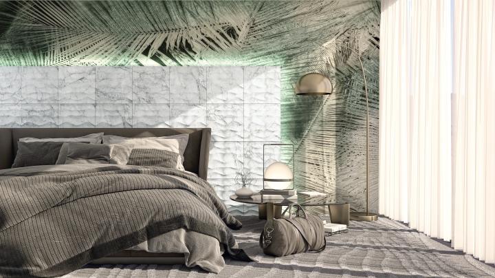 03_Bedroom