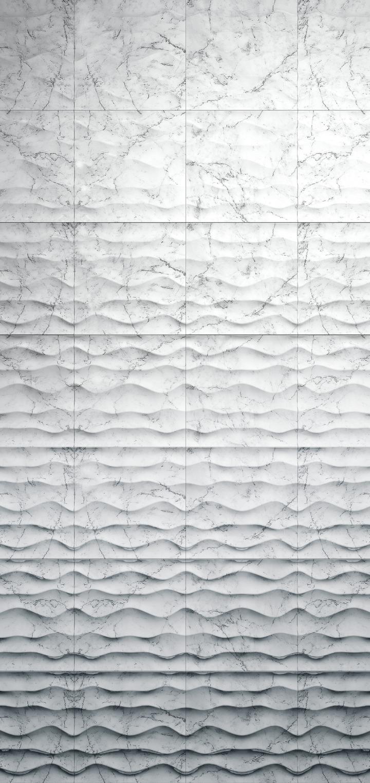 Texture 3D_3