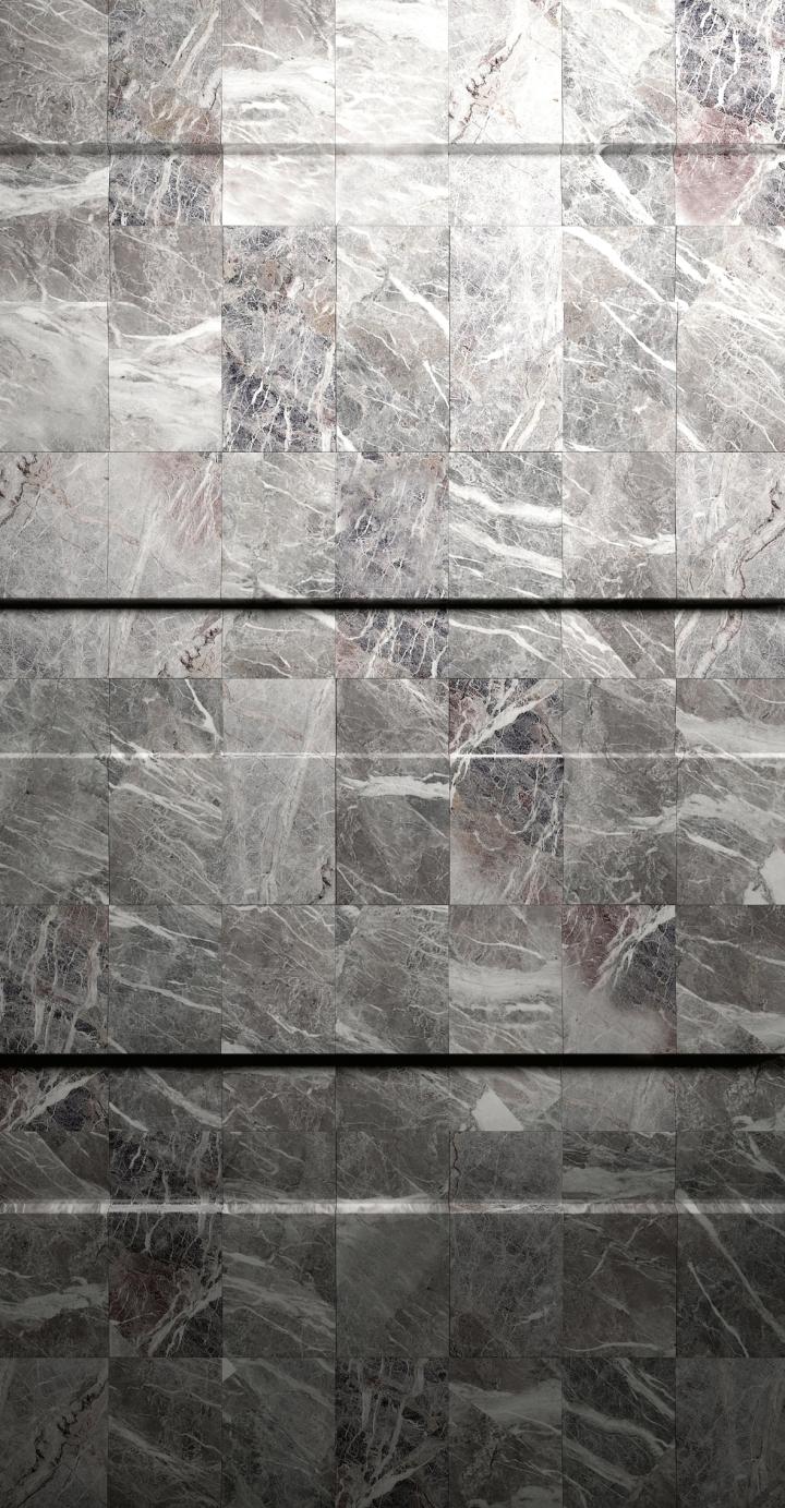 Texture 3D_4