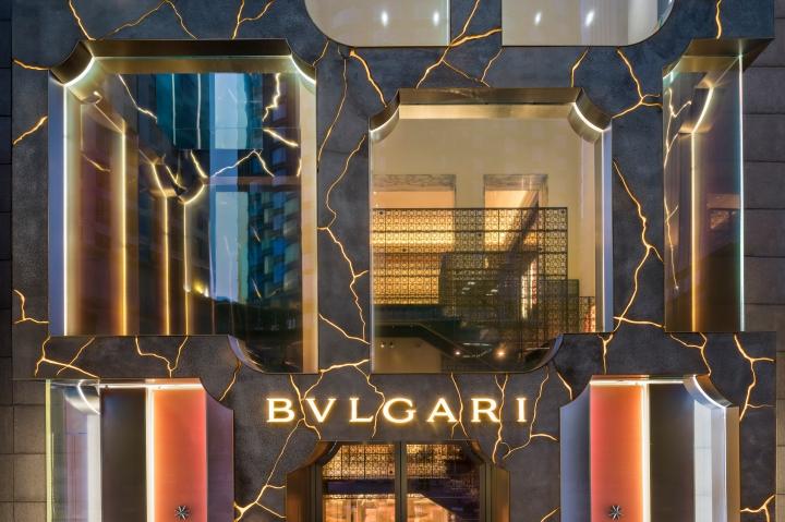180409_BULGARI_Kuala Lumpur