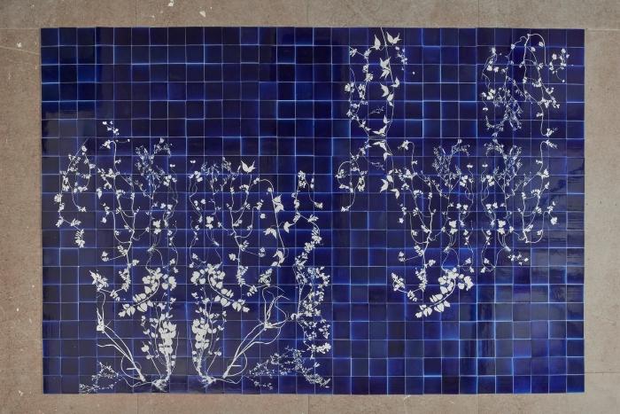glithero-botanical_tiles-1569_0