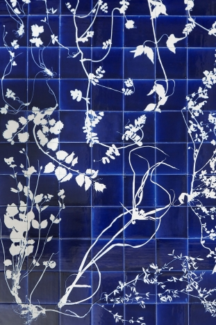glithero-botanical_tiles-1569_1