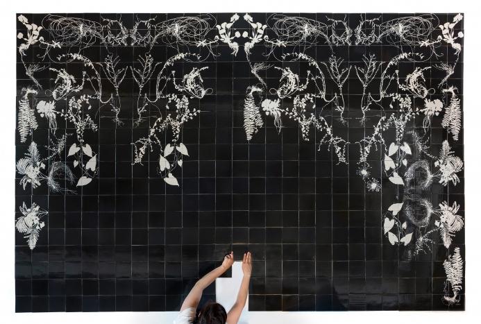 glithero-botanical_tiles-1569_6