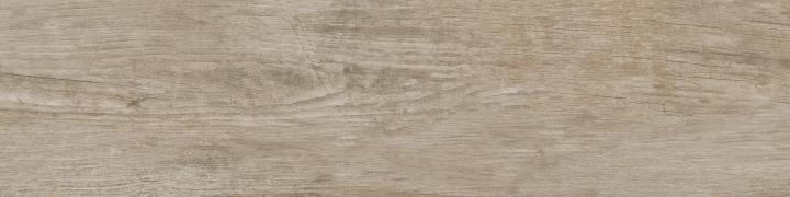 portinari wood look tiles Memory Gr Nat (300x1200mm)