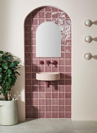 original style tile of the year 2020 deco tayberry