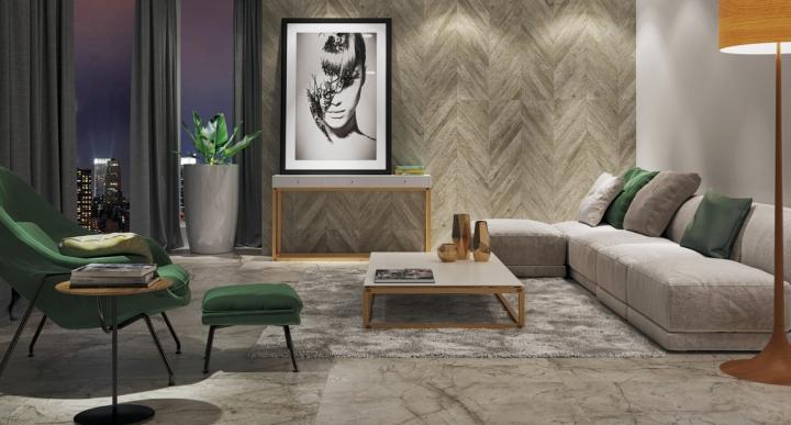 portinari wood look tiles Memory Decor Gr Nat (600x1200mm)