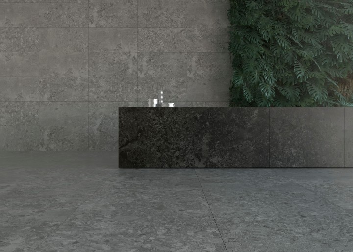 Solto4D Peronda Museum Surfaces tile natural stone