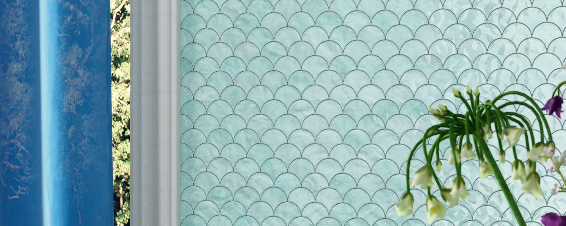 cerasarda pastel nautical marine collection cersaie 2019