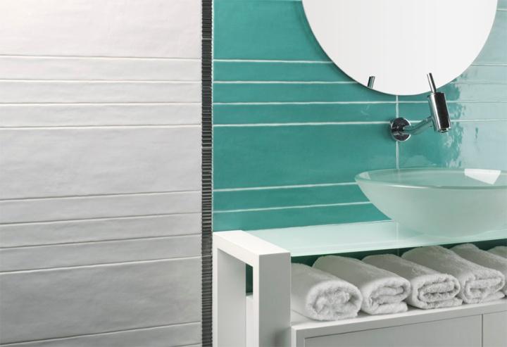 skinny format tile trend natucer cersaie 2019