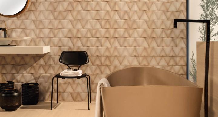wood look tiles cersaie portinati