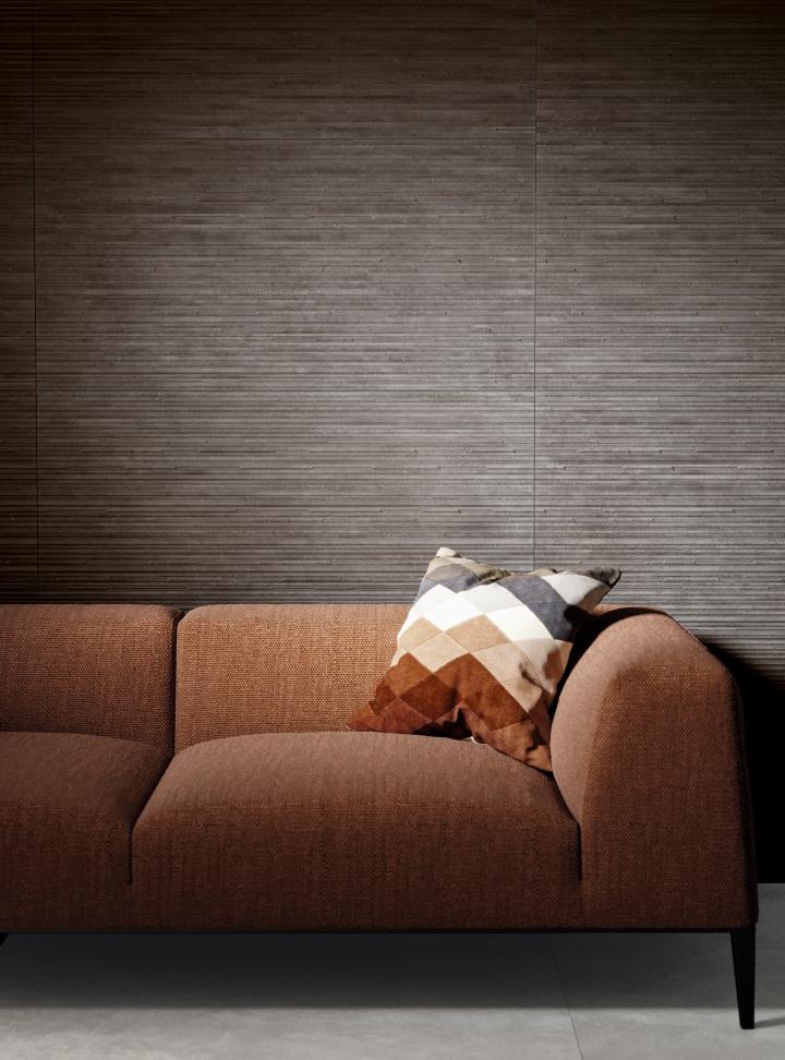 ceramiche-piemme-glitch-designed-by-benoy-fault-carbon-60x120cm-29905