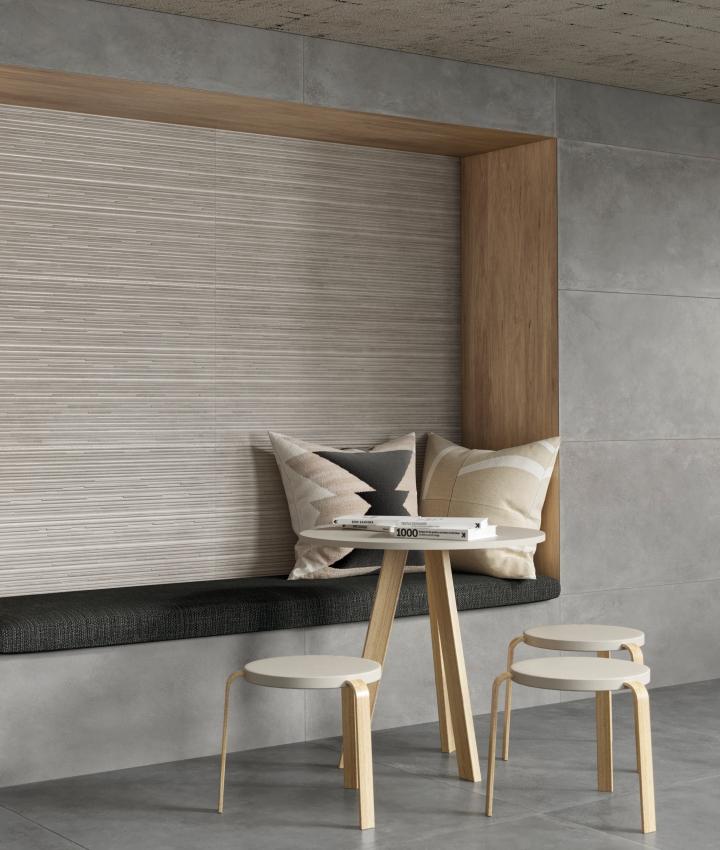 ceramiche-piemme-glitch-designed-by-benoy-floor-graphite-120x120cm-wall-flint-60x120cm-fault-flint-60x120cm-2-29907
