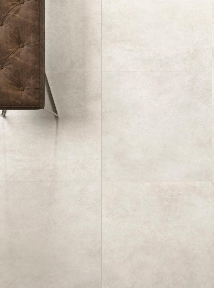 ceramiche-piemme-glitch-designed-by-benoy-salt-90x90cm-29913