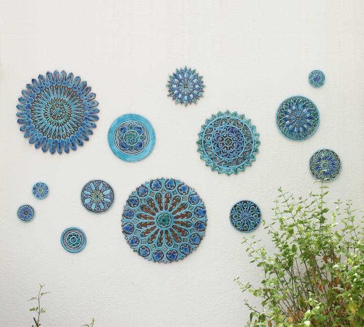 circles-wall copy