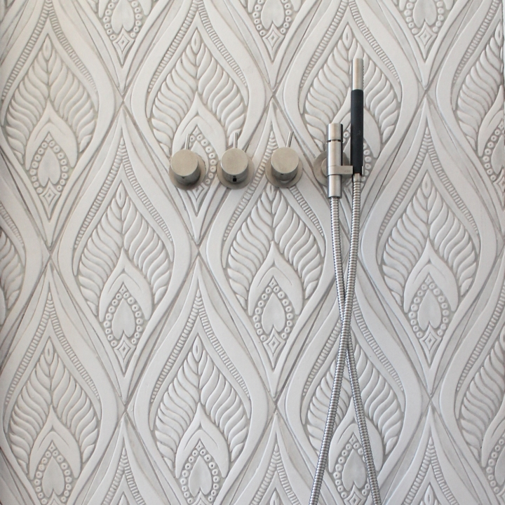 handmade-tile-bathroom-peacock-8